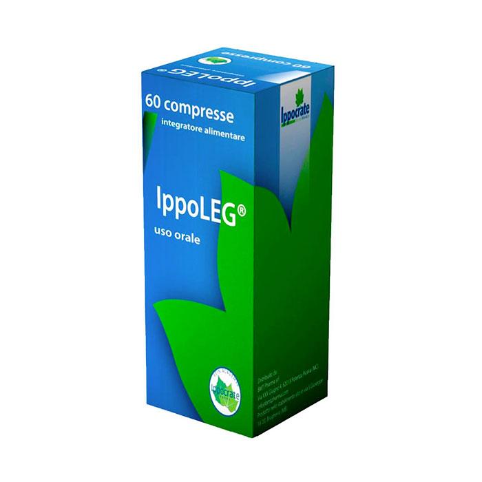 IppoLEG ®